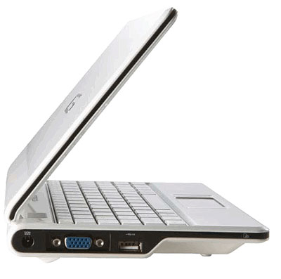 Emtec gdium EM-PC ultra-portable